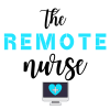 The Remote Nurse